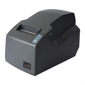 HPRT PPT2-A Receipt Printer